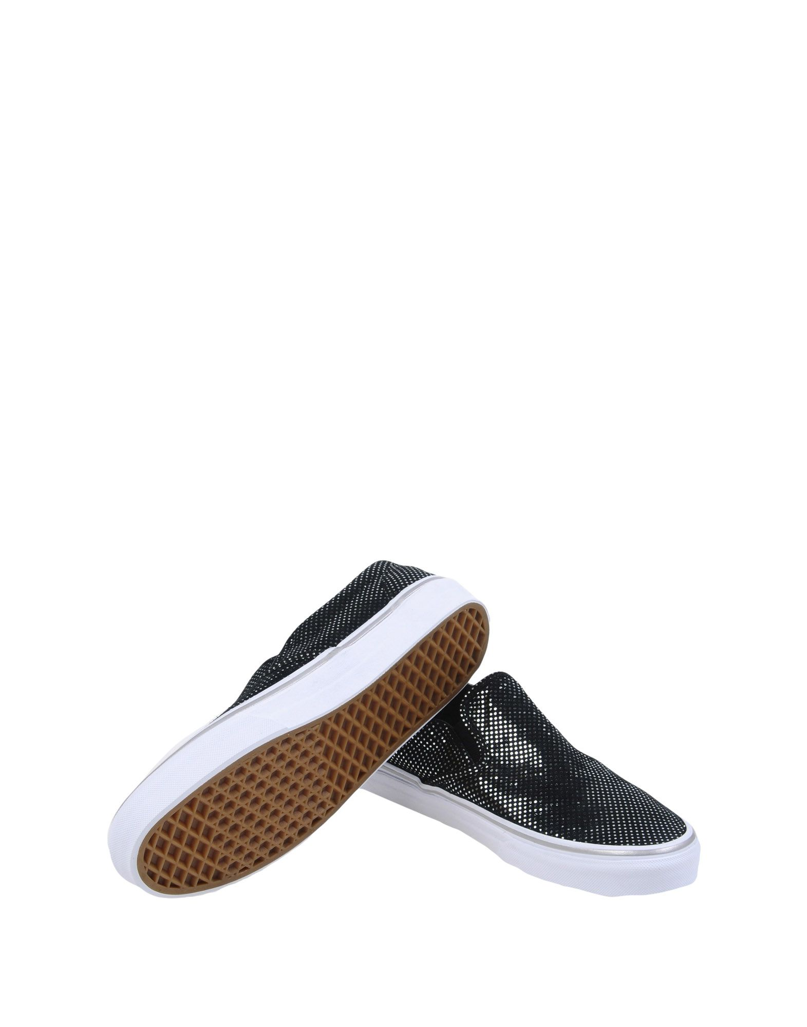 Vans Ua Classic Slip-On - Metallic Dots Vans - Sneakers - Women Vans Dots Sneakers online on  Canada - 11201317OX c07ca9