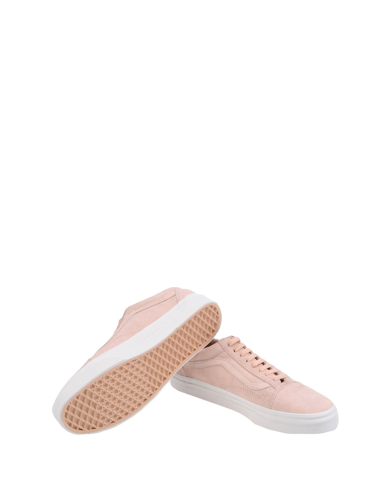 Vans Ua Qualität Old Skool 11201331XC Gute Qualität Ua beliebte Schuhe 7d935d