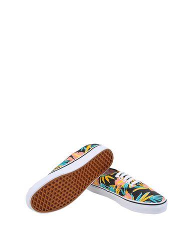 Vans Sneakers, Black
