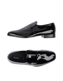 TOM FORD - Gentleman's kit