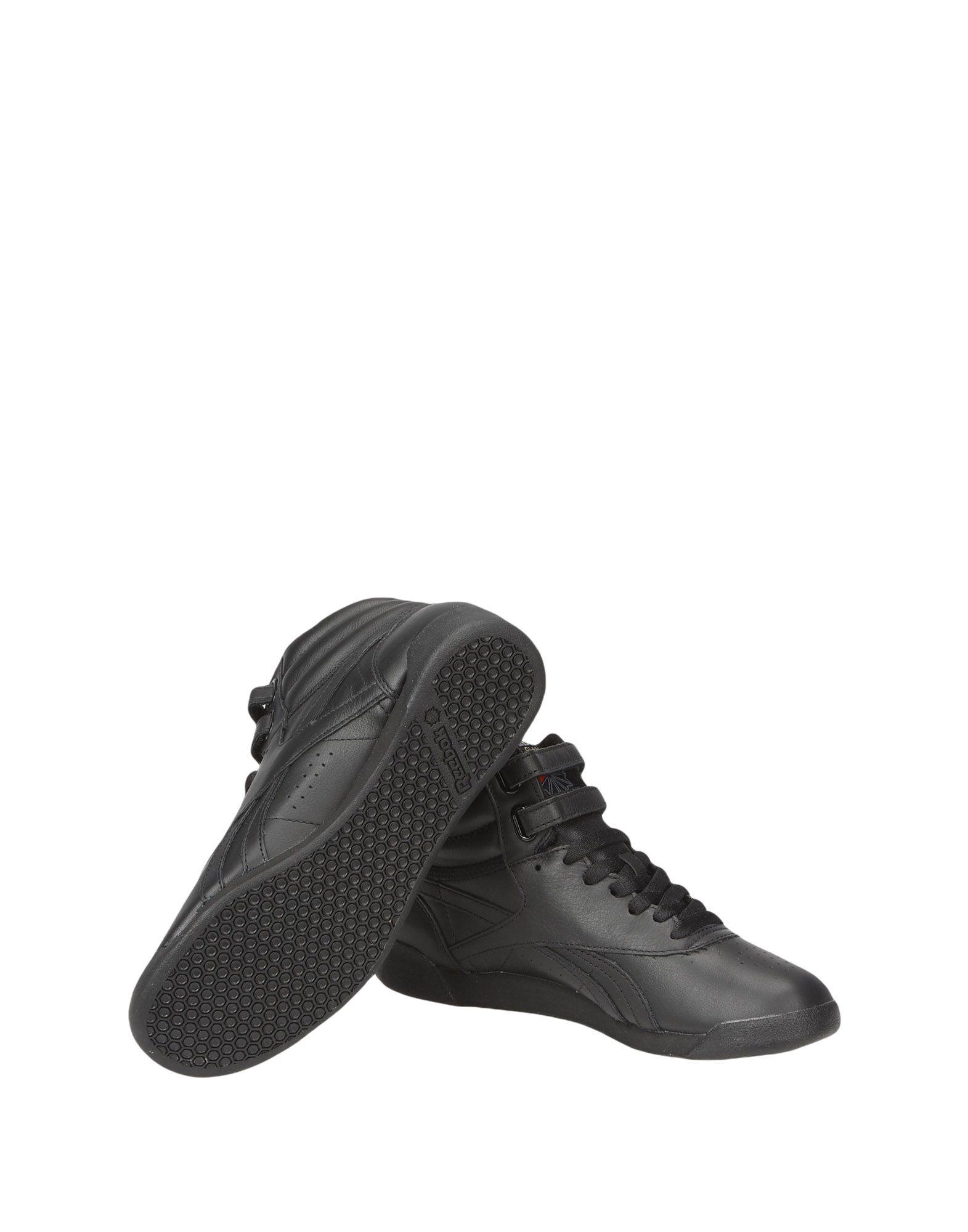 Reebok F/S Hi Gute Og Lux  11201488MV Gute Hi Qualität beliebte Schuhe 0072f2