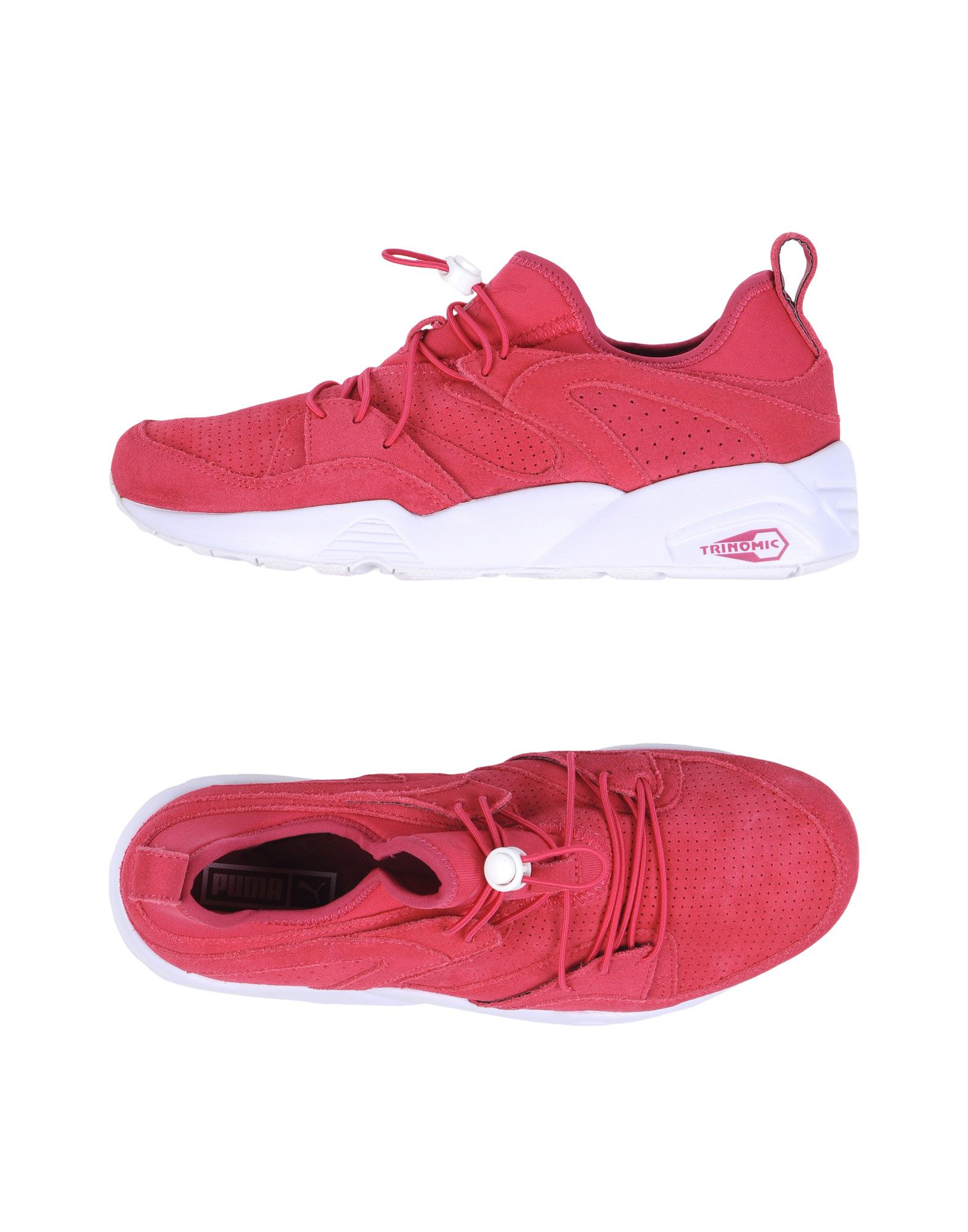 Sneakers Puma Blaze Of Glory Soft - Donna - 11201498AP