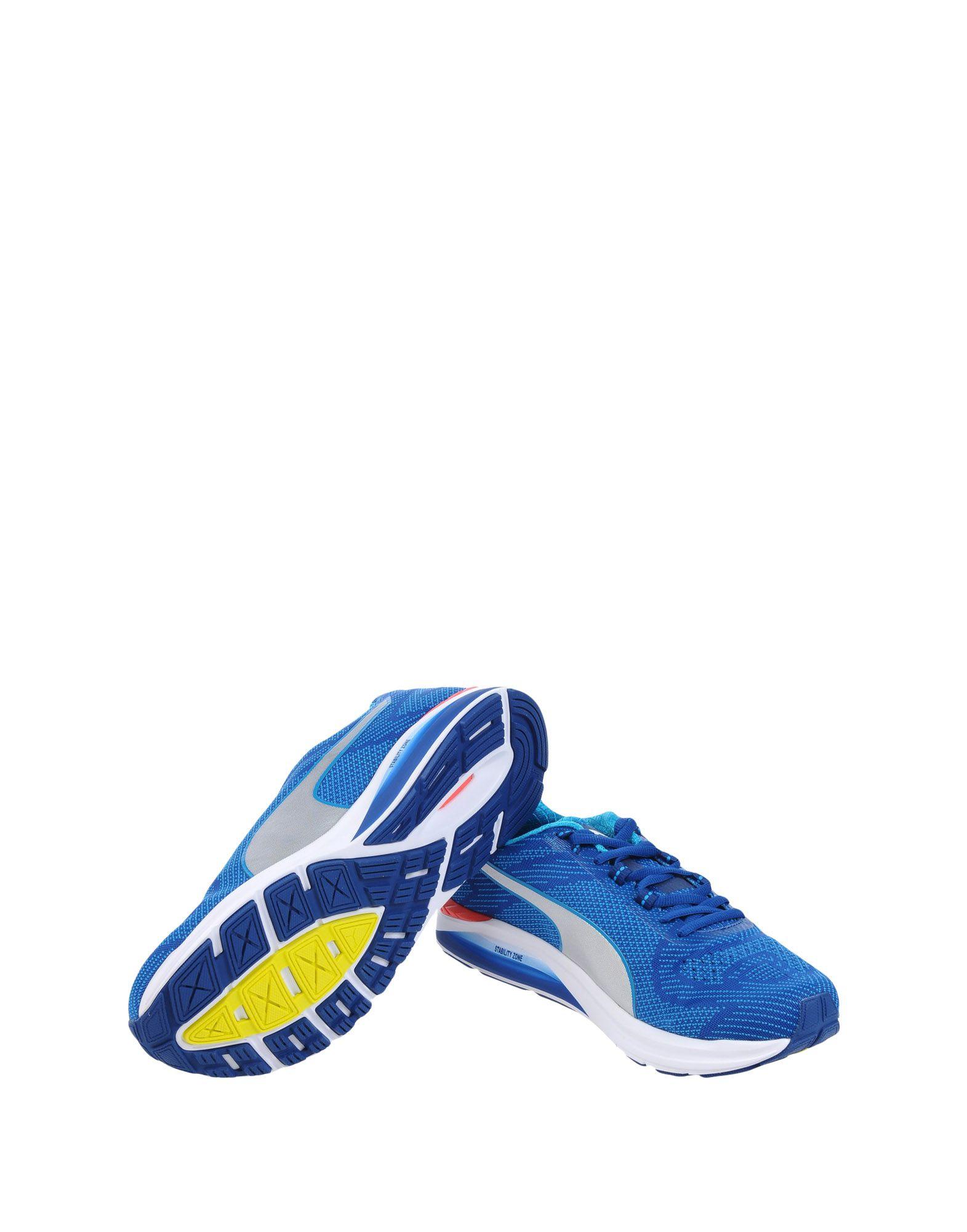Puma Schuhe Speed 600 S Ignite  11201509GW Neue Schuhe Puma 69fd7a