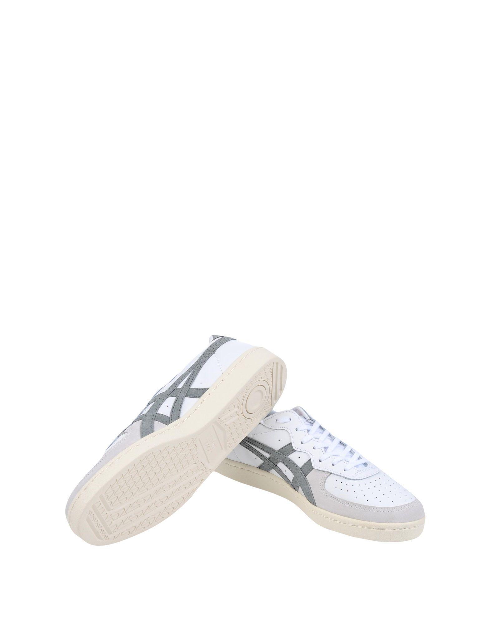 Onitsuka Tiger Gsm  Schuhe 11201573GL Heiße Schuhe  dc33b0