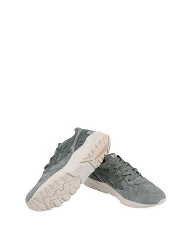 ASICS TIGER KAYANO TRAINER Sneakers