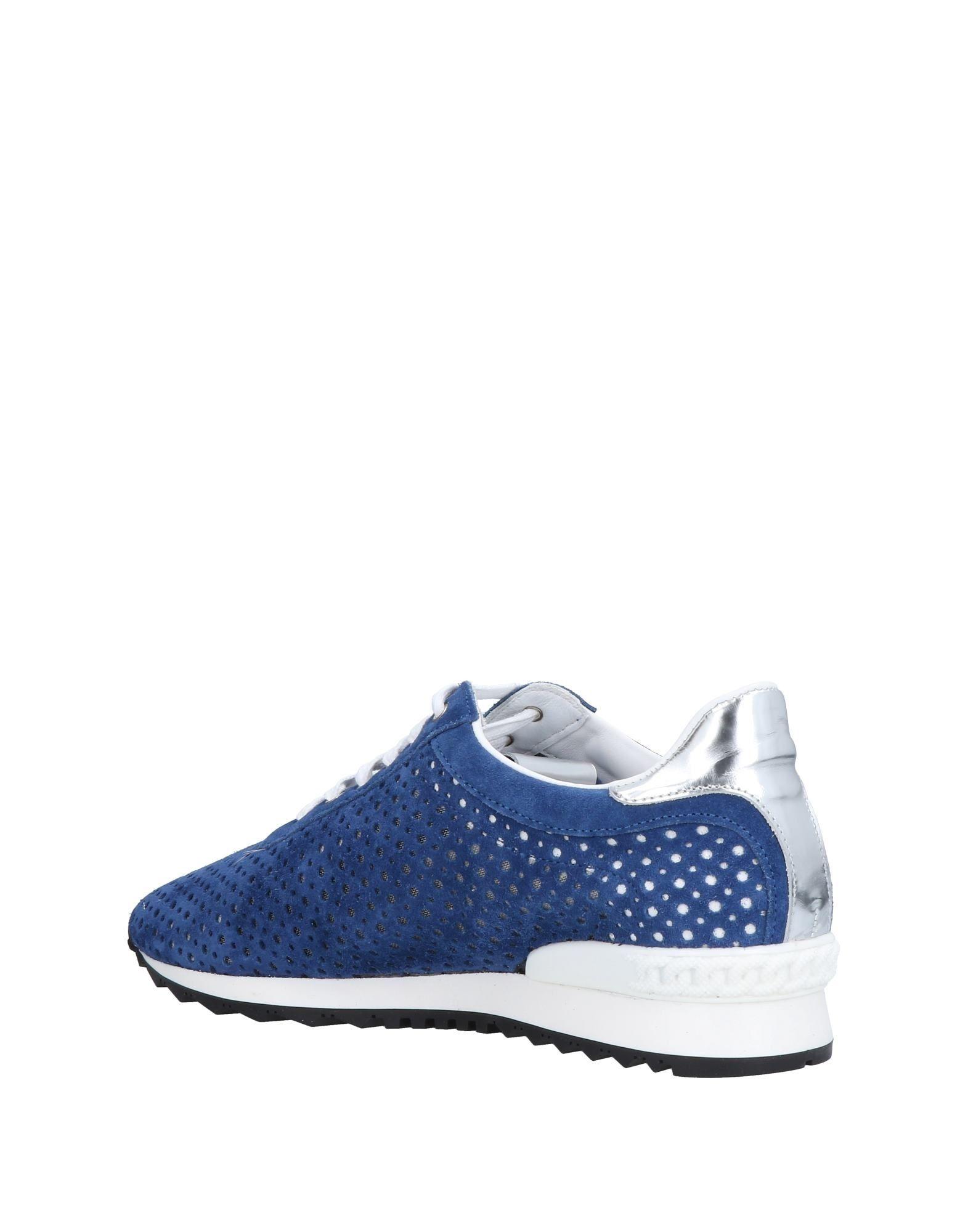Rabatt Schuhe Casadei Damen Sneakers Damen Casadei  11201598IW 9b9d2b