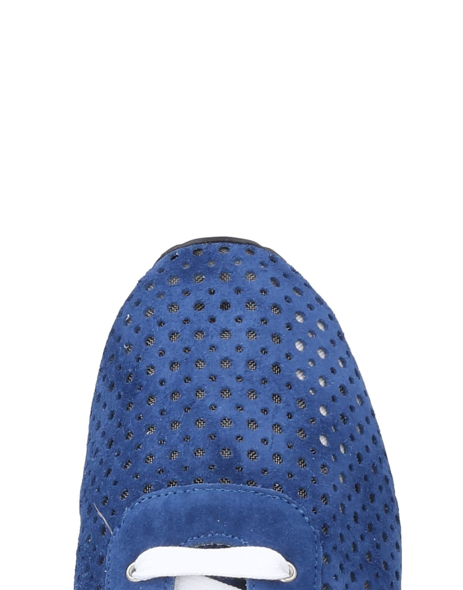 Rabatt Schuhe Casadei Sneakers  Damen  Sneakers 11201598IW c21ad8