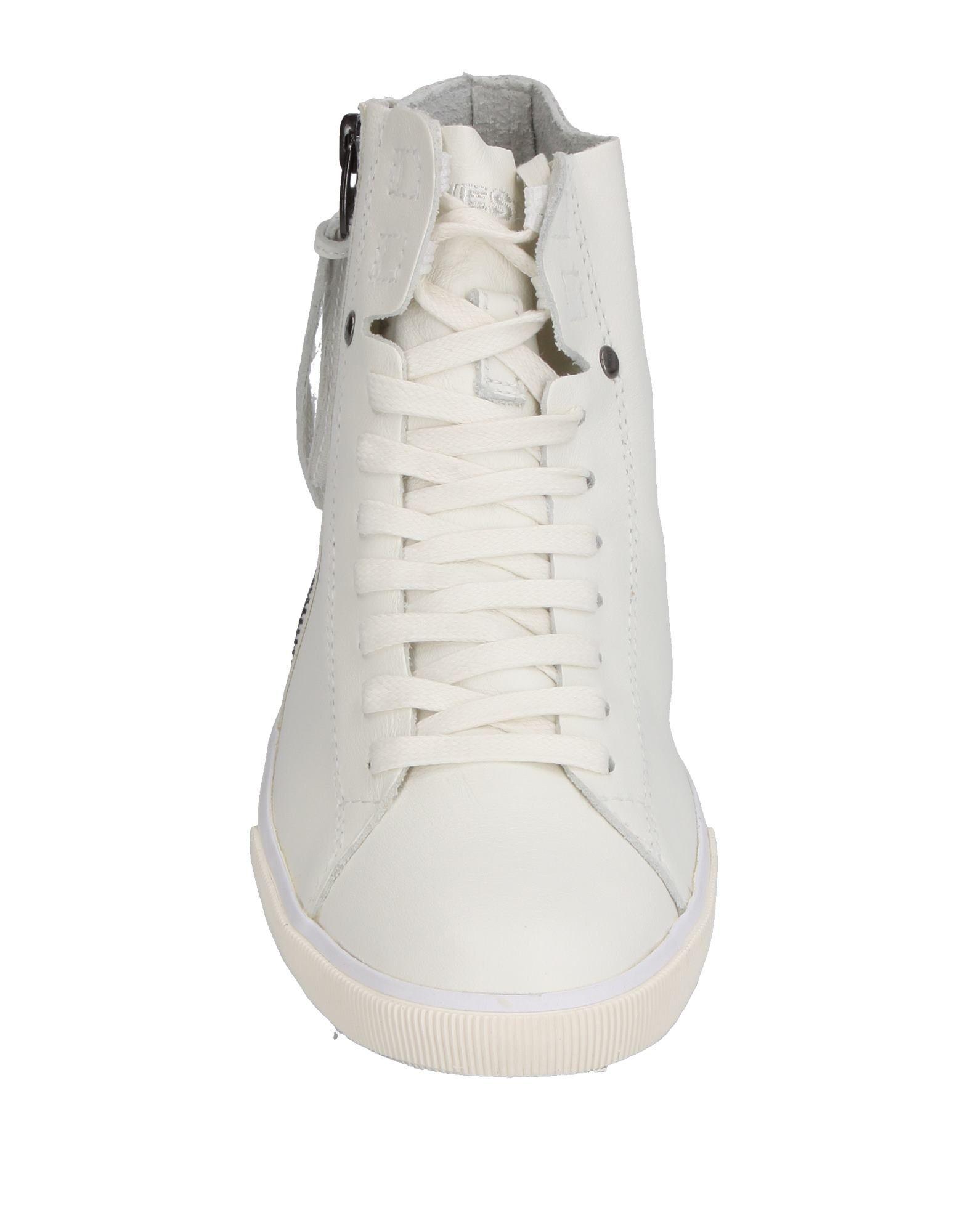 Diesel Gute Sneakers Damen  11201614CH Gute Diesel Qualität beliebte Schuhe da2d5d