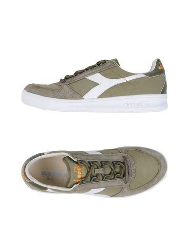 Sneakers Uomo Diadora Heritage B ELITE C S
