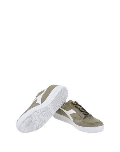 DIADORA HERITAGE B.ELITE C S Sneakers Spielraum Erkunden Verkauf Zahlung Mit Visa CVdiyGQWCl
