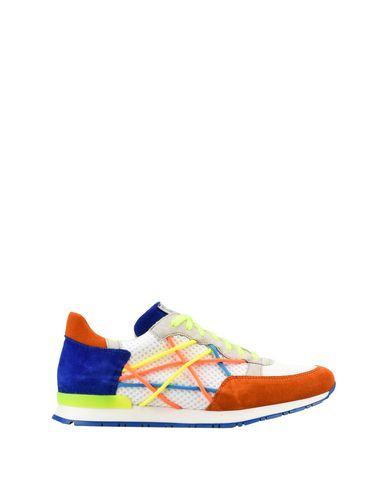 L4k3 Sneakers Orange L4k3 Sneakers q0wzZ5Fx