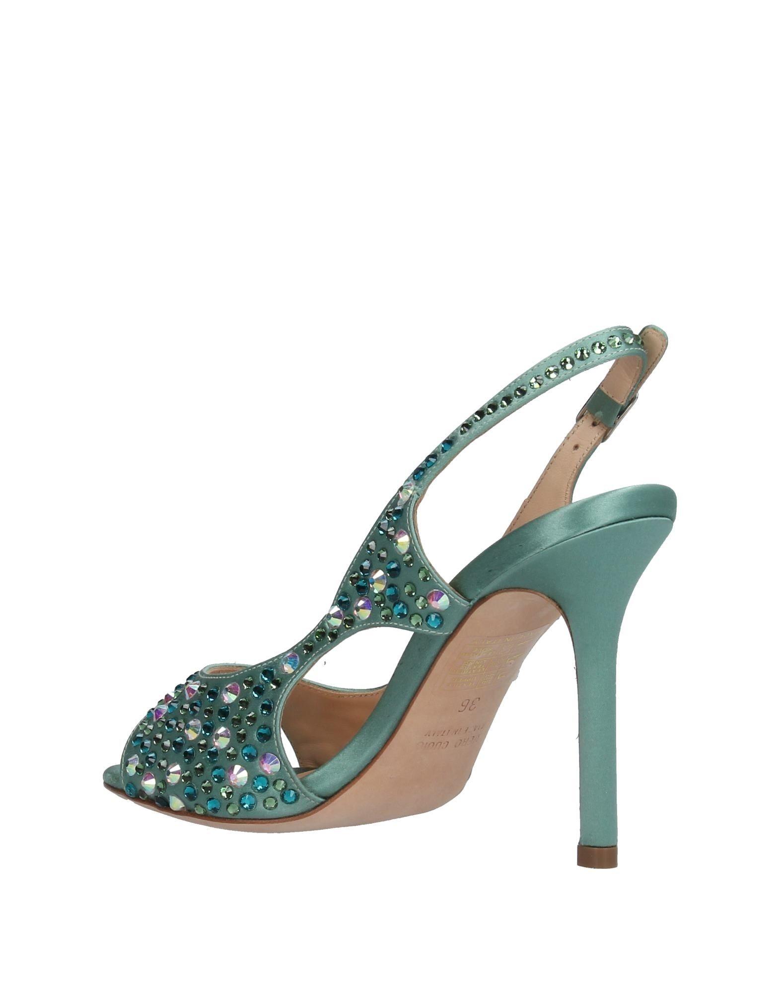 Gut um Sandalen billige Schuhe zu tragenLella Baldi Sandalen um Damen  11201912FS a985c1