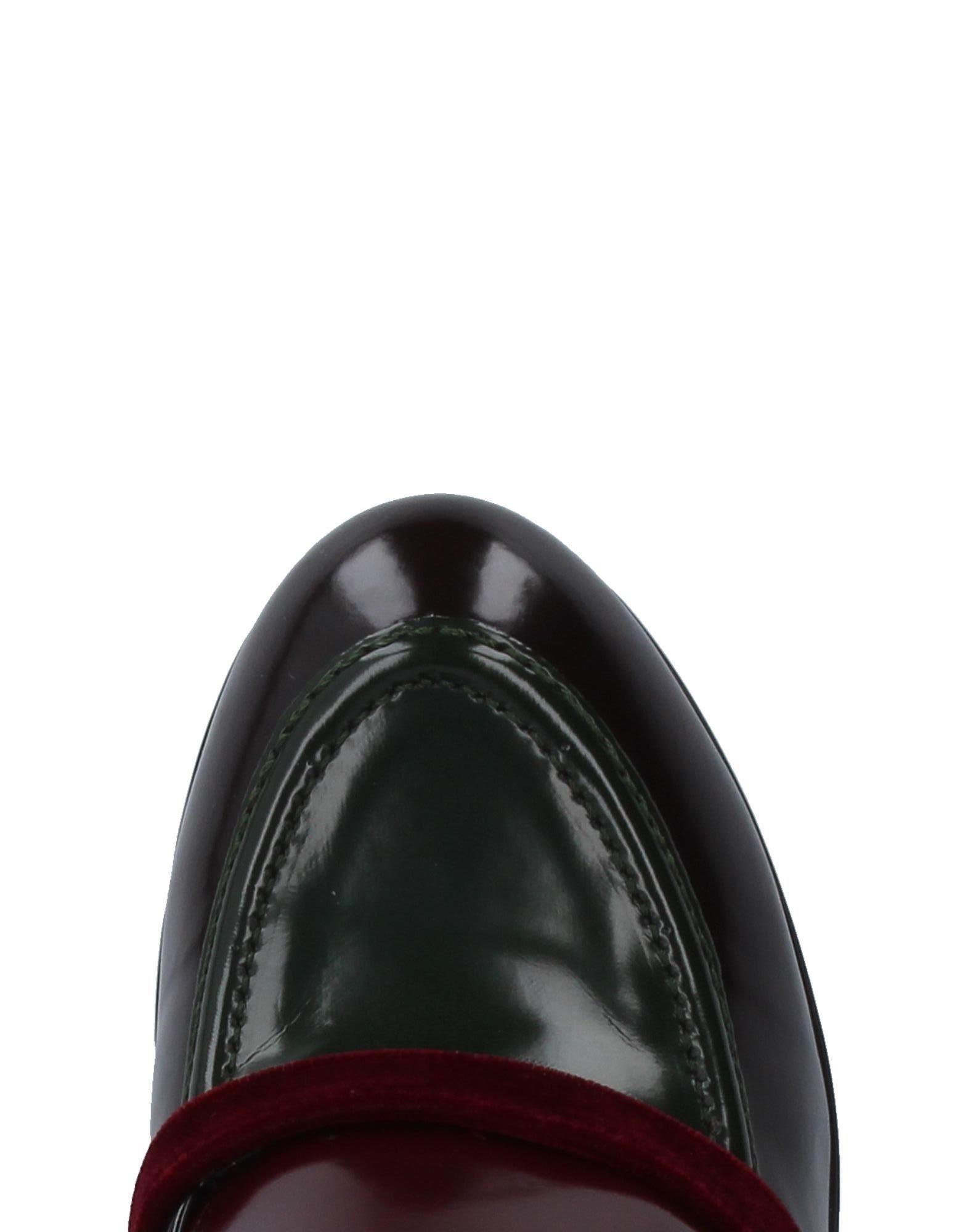 Gut um E billige Schuhe zu tragenTipe E um Tacchi Mokassins Damen  11202342JX cf52b7