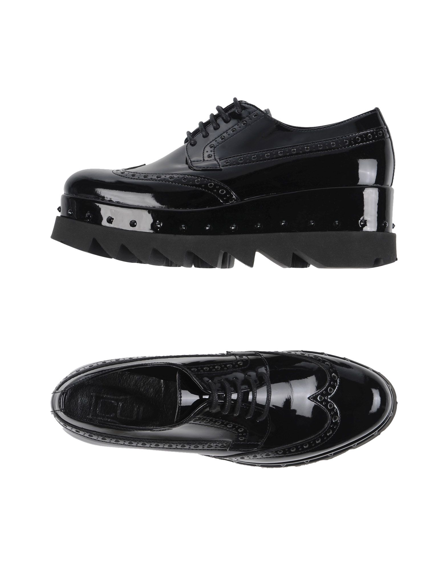 Cult Schnürschuhe Damen  11202417HS Gute Qualität beliebte Schuhe