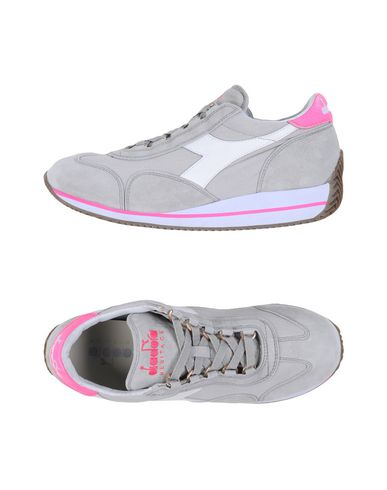 DIADORA HERITAGE EQUIPE W SW HH Sneakers