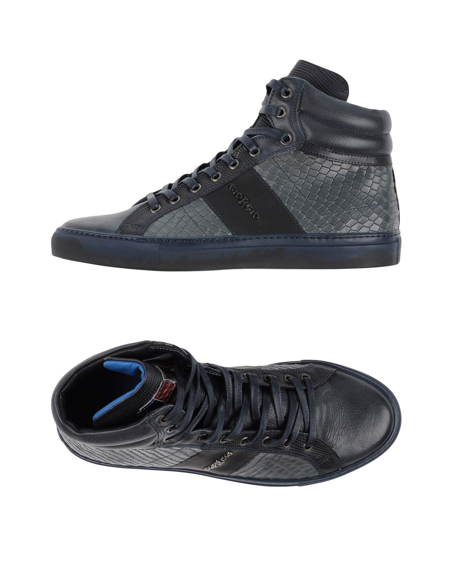 Sneakers Giorgio 1958 Donna - Acquista online su