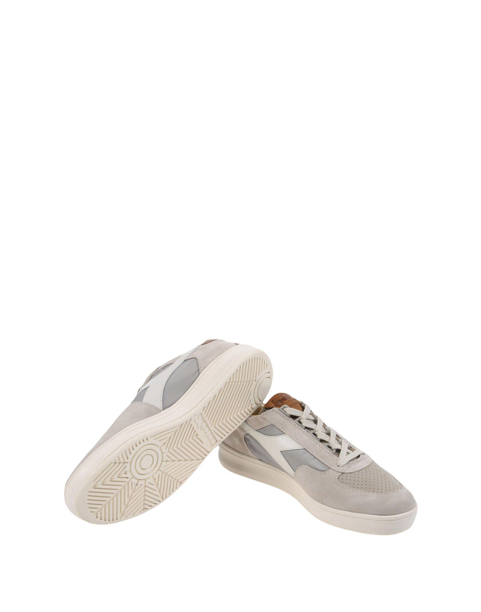 Sneakers Diadora Heritage B.Elite Ita - Homme - Sneakers Diadora Heritage sur