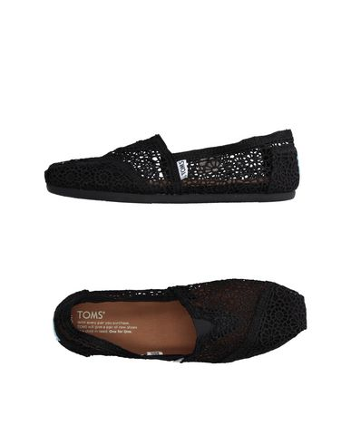 TOMS - Loafers