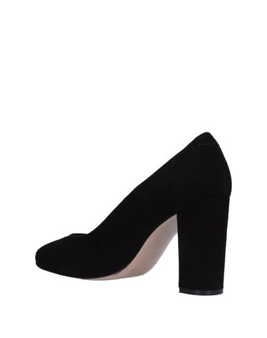 POLETTO Pumps