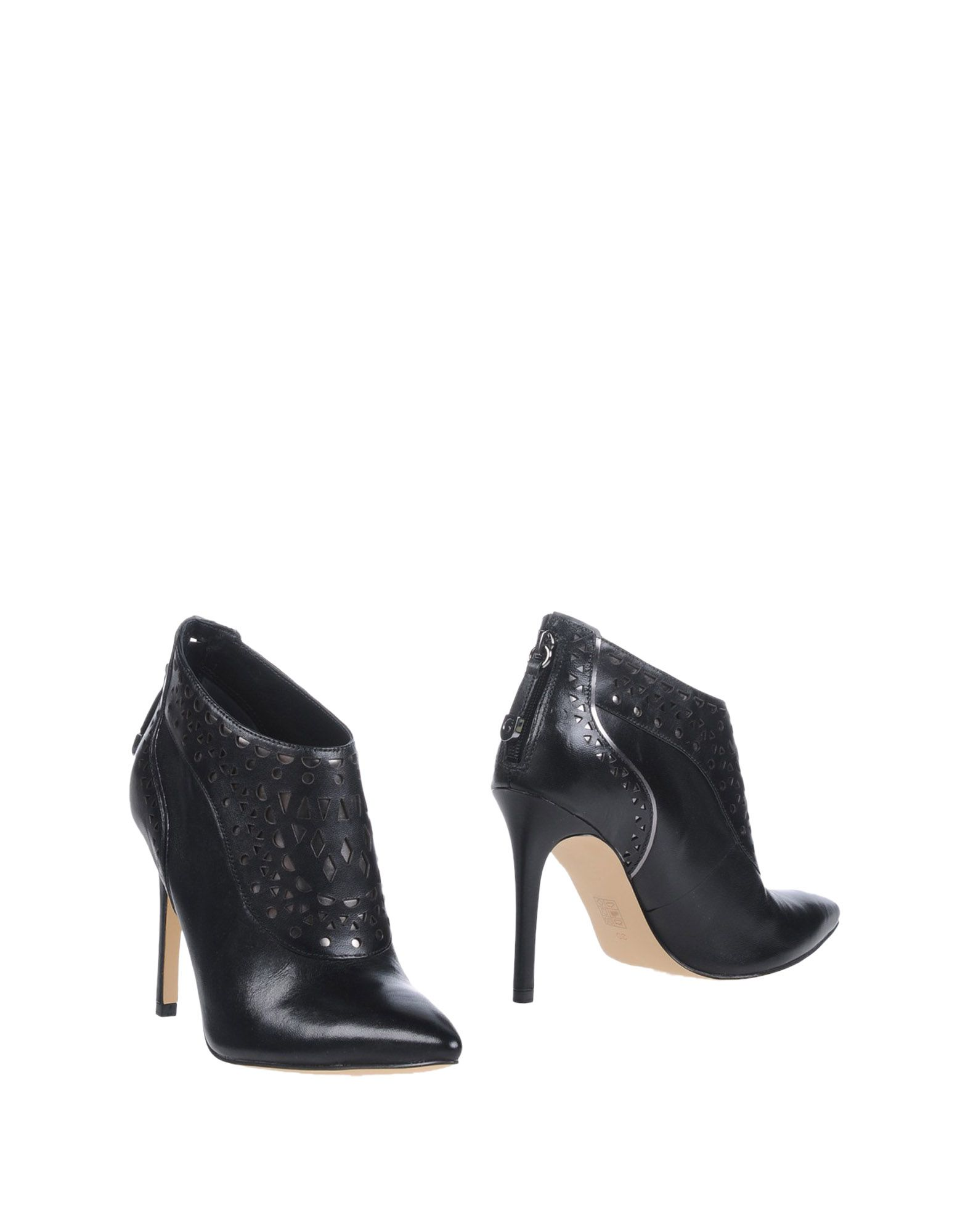Guess Ankle Boot - Women Guess Guess Guess Ankle Boots online on  United Kingdom - 11202861EV 7c8775