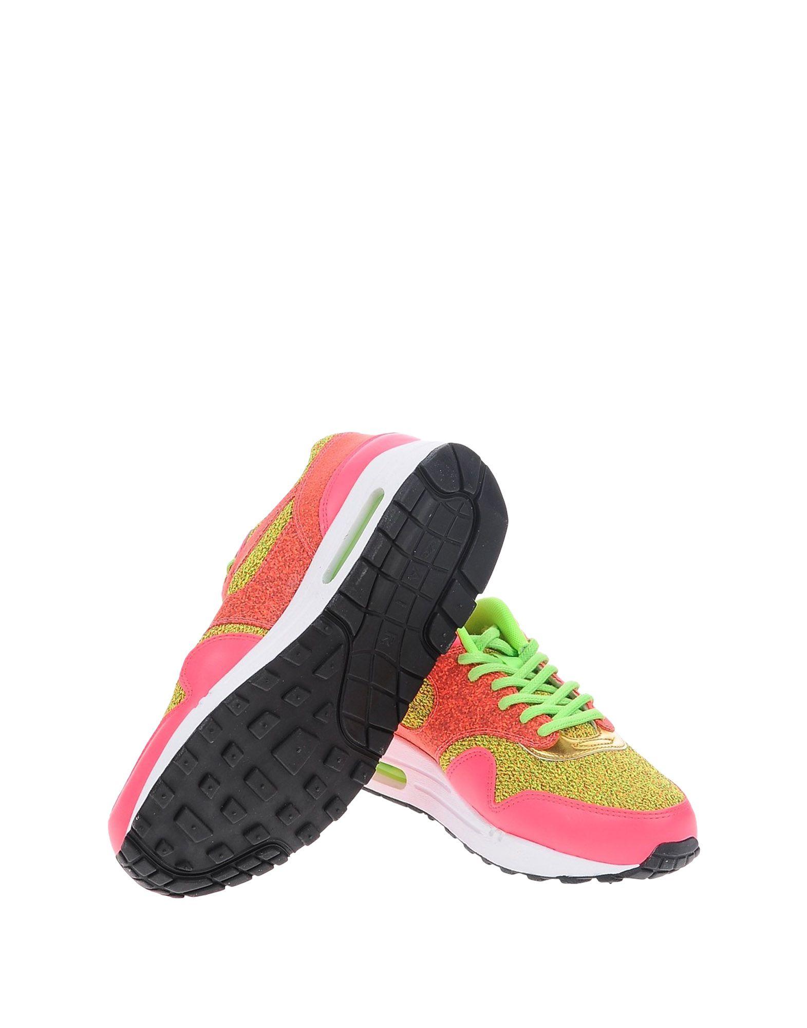 Gut um billige Schuhe zu tragenNike Se  Air Max 1 Se tragenNike  11203043DD 23eb79