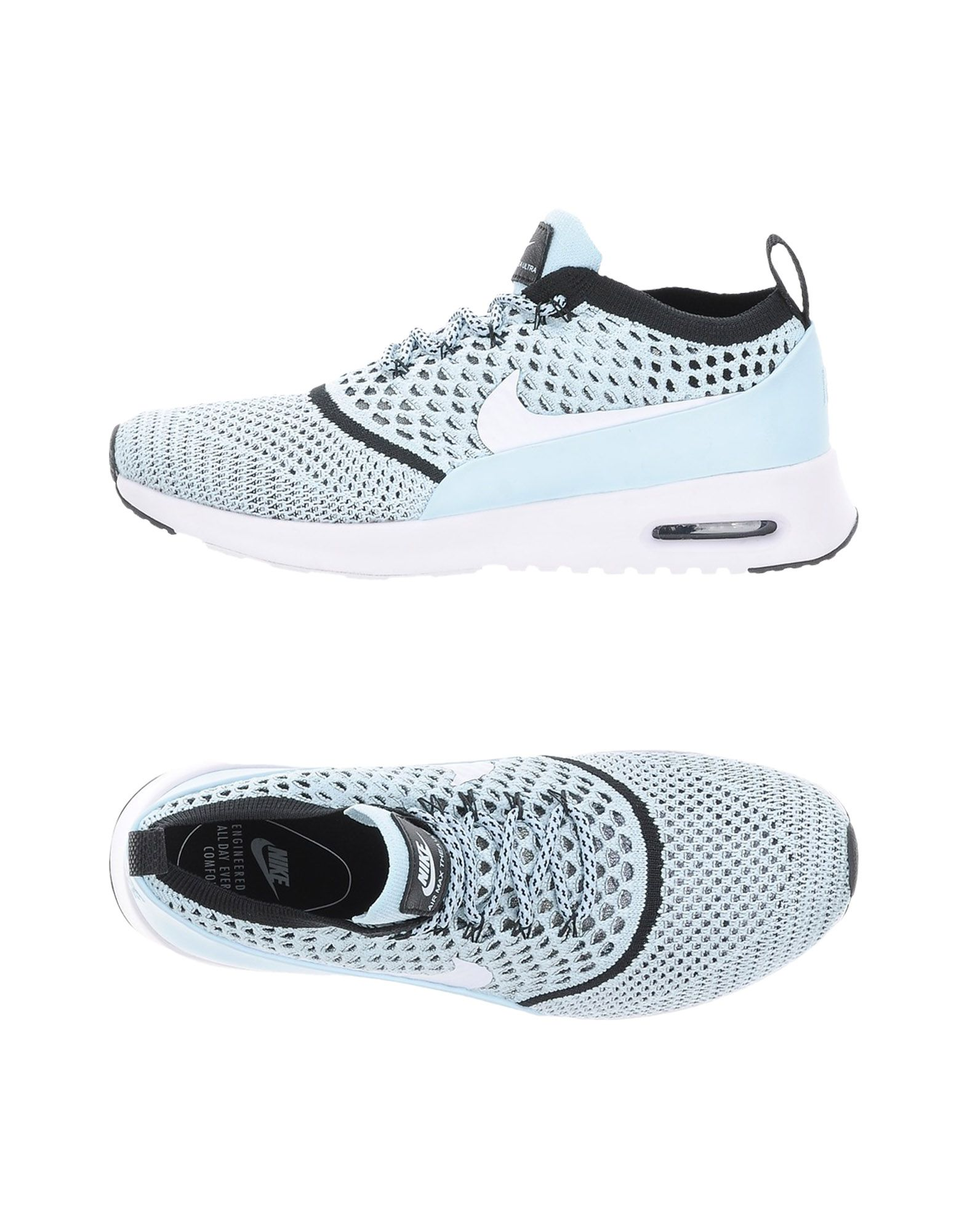 Gut um billige Schuhe zu Max tragenNike   Air Max zu Thea Ultra Flyknit  11203048UO cb4c70