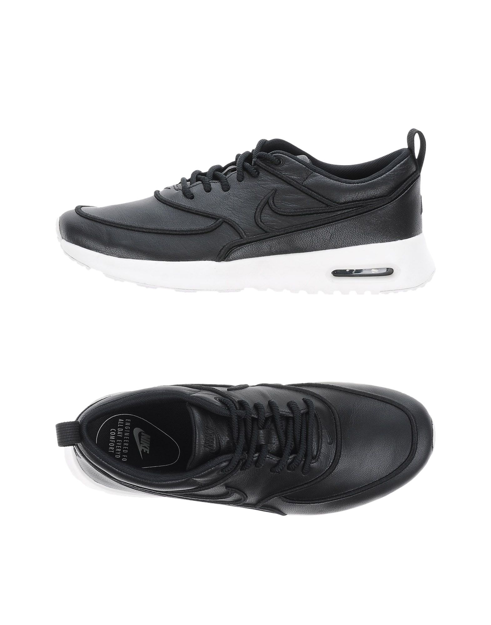 Sneakers Nike   Air Max Thea Ultra Si - Donna - 11203054SK