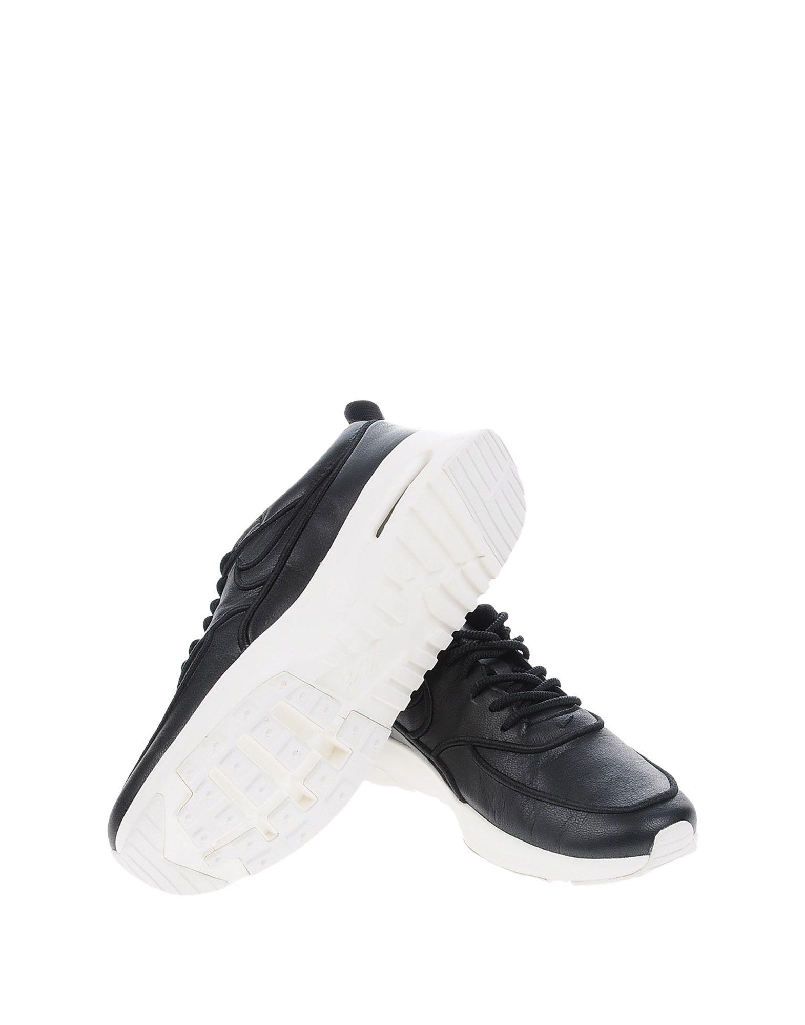 Nike    Air Max Thea Ultra Si   11203054SK Gute Qualität beliebte Schuhe 8ab15b