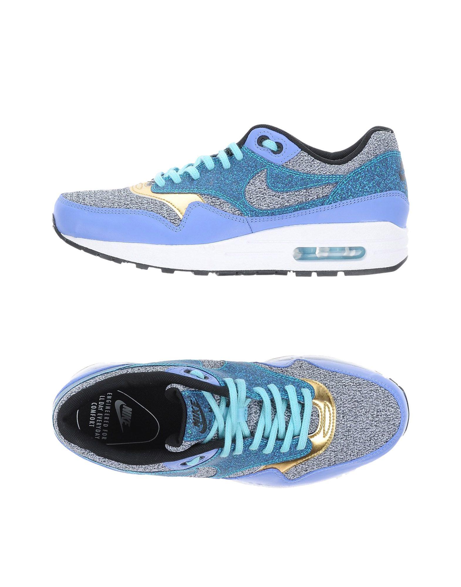 Sneakers Nike  Air Max 1 Se - Donna - 11203055UM