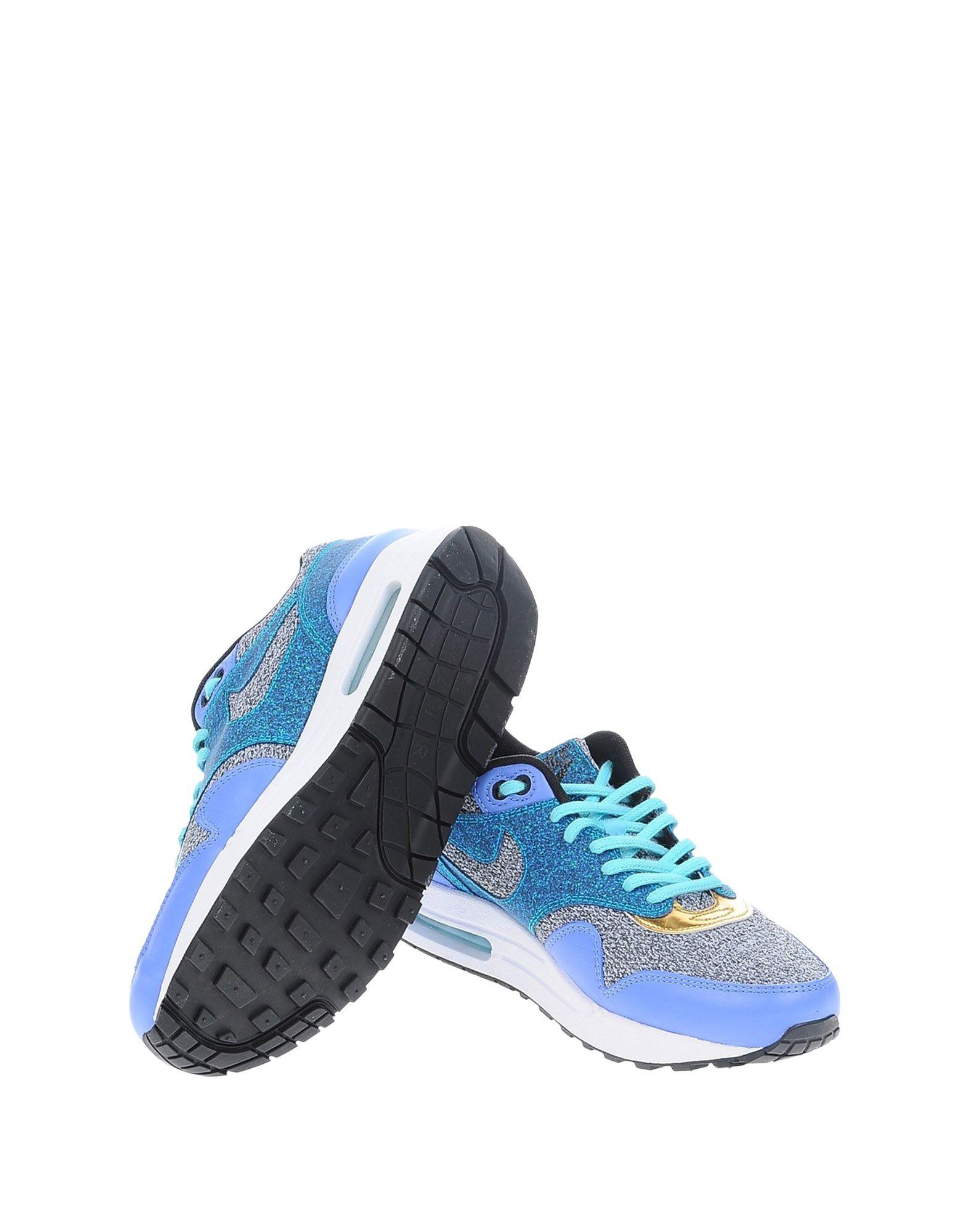 Nike 1  Air Max 1 Nike Se  11203055UM e1df9f