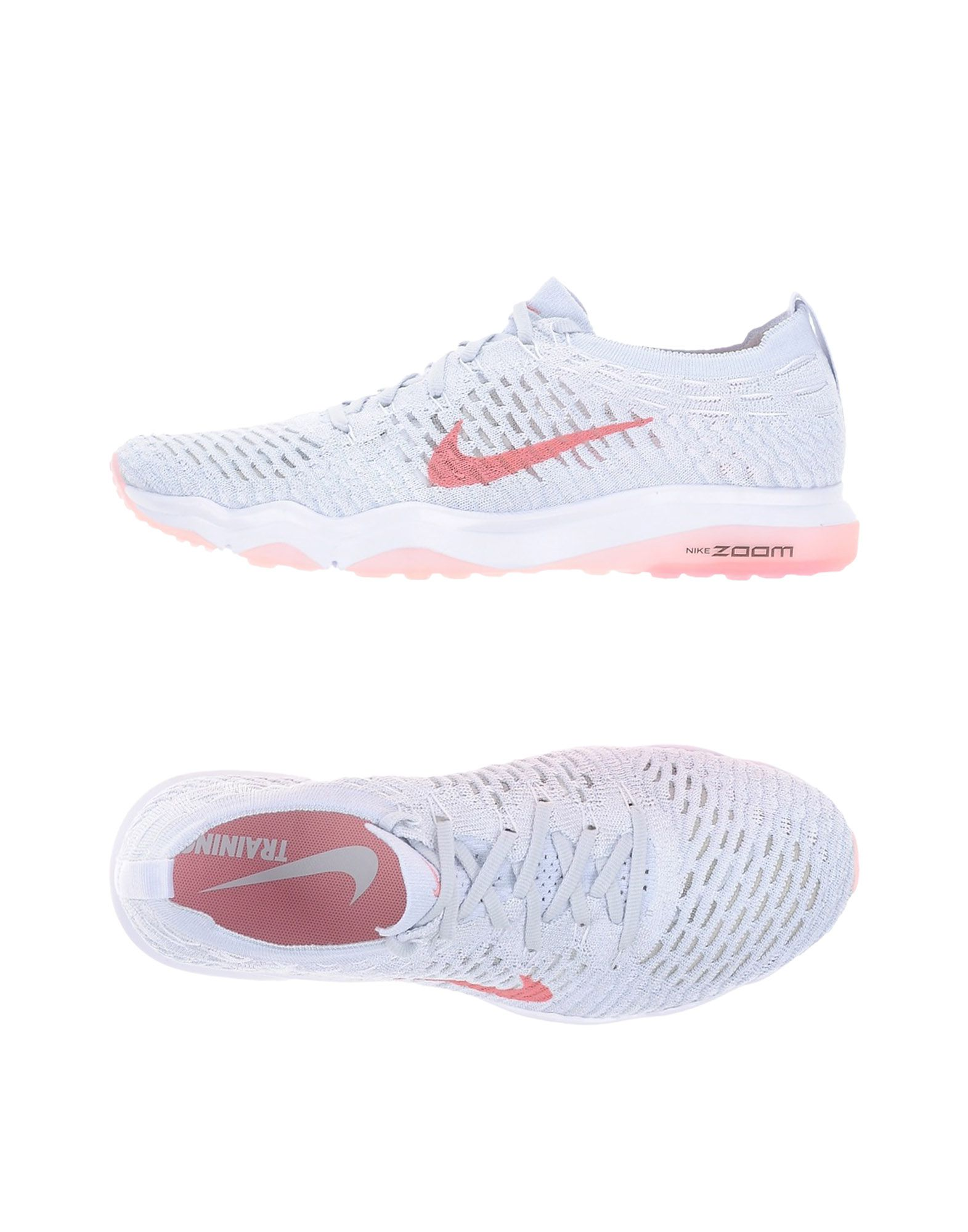 Sneakers Nike  Air Zoom Fearless Flyknit - Donna - 11203056LU