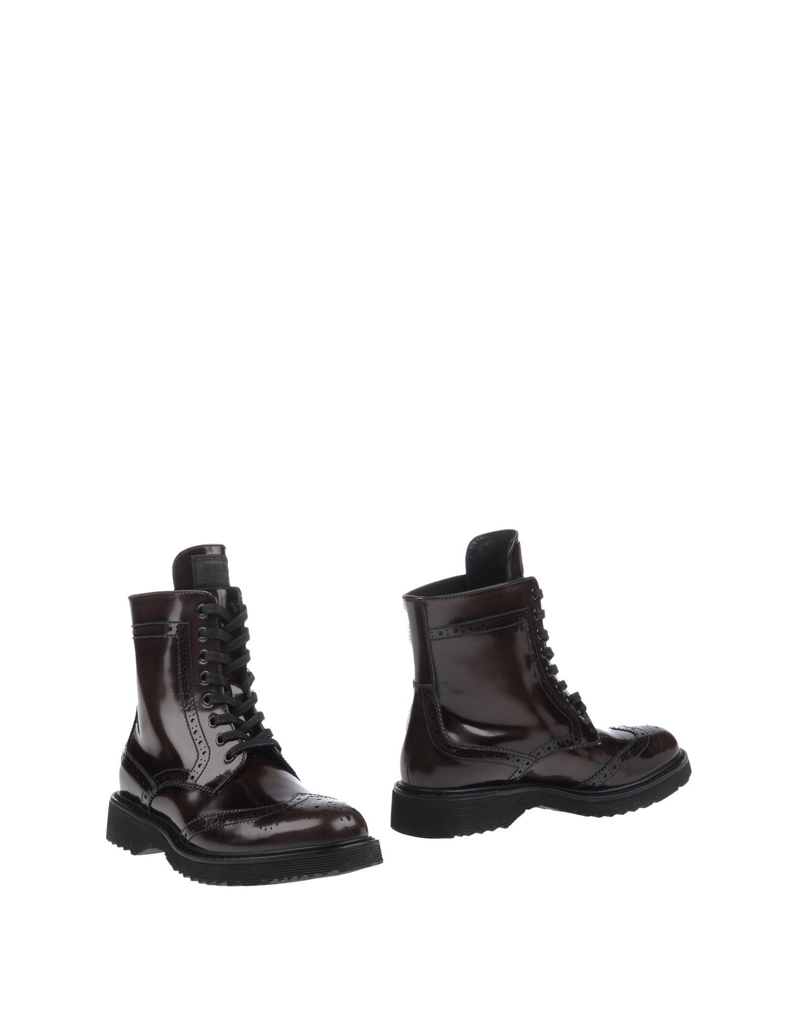 Moka Bottine Prada Bottines Sport Femme wIIaBnqF