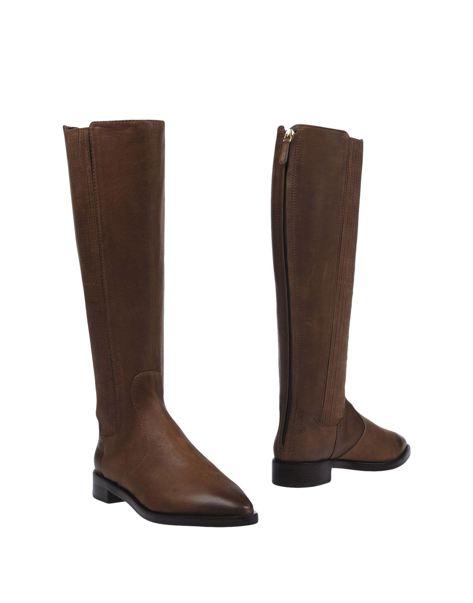 Tory Burch Burch Burch Stiefel Damen  11203390LL Beliebte Schuhe f3668d
