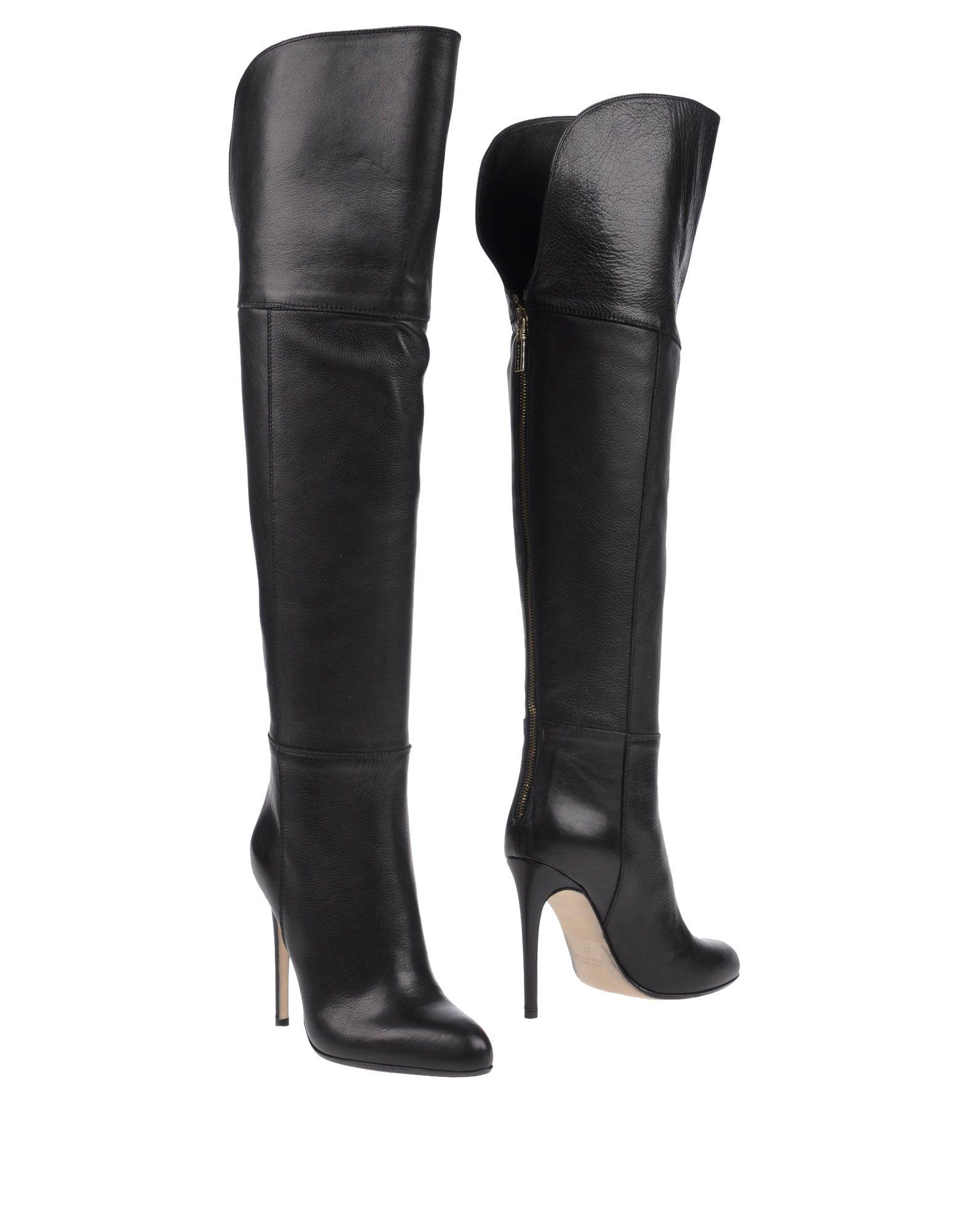 Stivali Mangano Donna - 11203571PX elegante