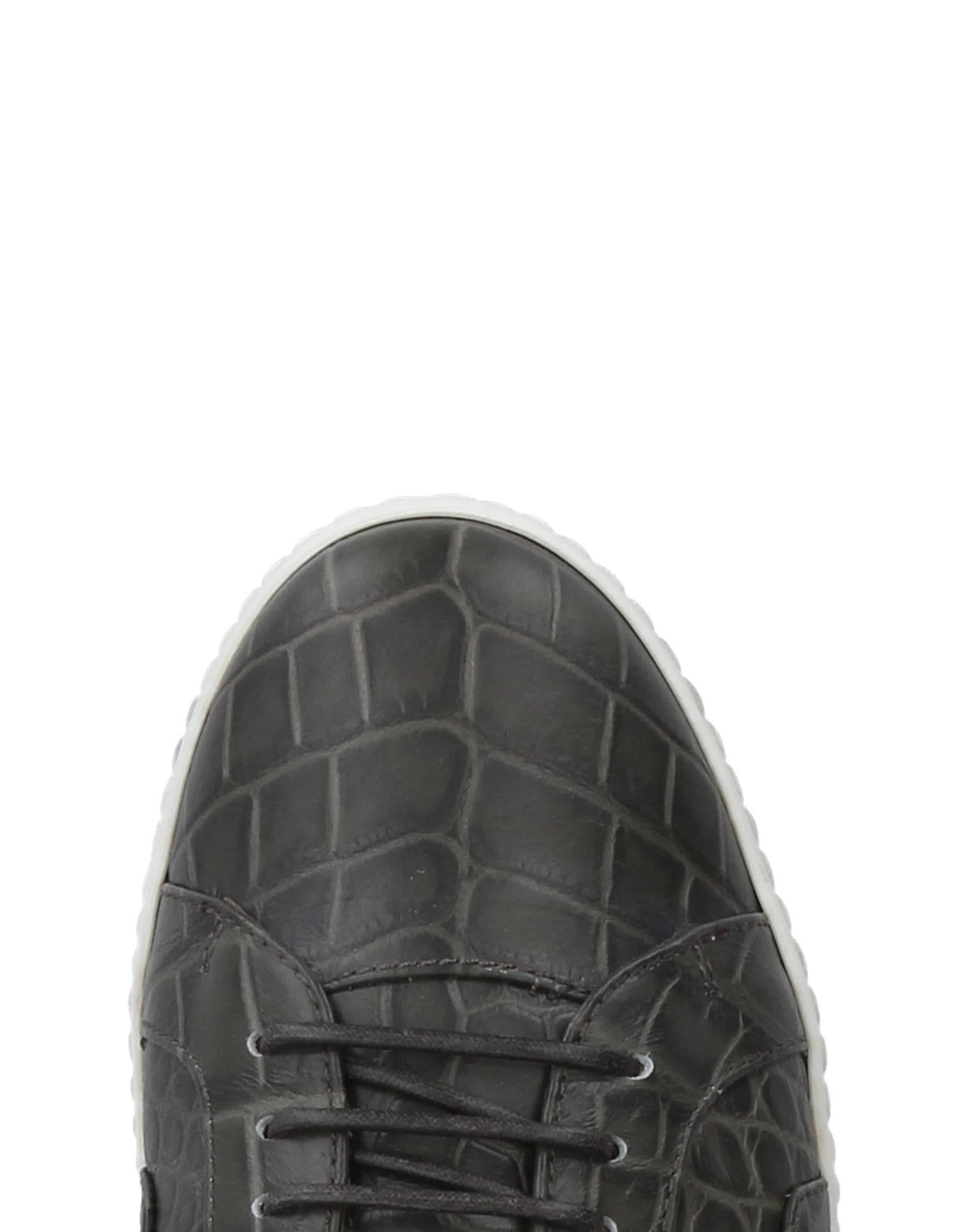 Raoul Sneakers Damen  11203818OI Gute Qualität beliebte Schuhe
