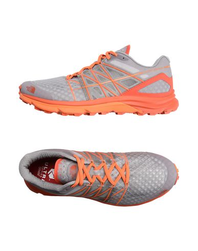 M ULTRA VERTICAL VIBRAM MEGAGRIP, FLASHDRY TRAIL RUNNING - CALZADO - Sneakers & Deportivas The North Face