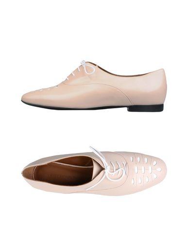 EMPORIO ARMANI Chaussures