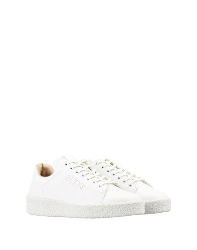 EYTYS leather Sneakers leather ace ace EYTYS Sneakers EYTYS qdtSxtYC