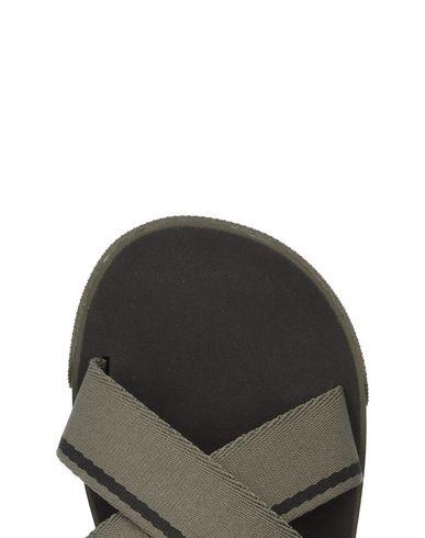 Armani Jeans Sandalia pålitelig utløp høy kvalitet billig kjøp 15mb7Xmlv