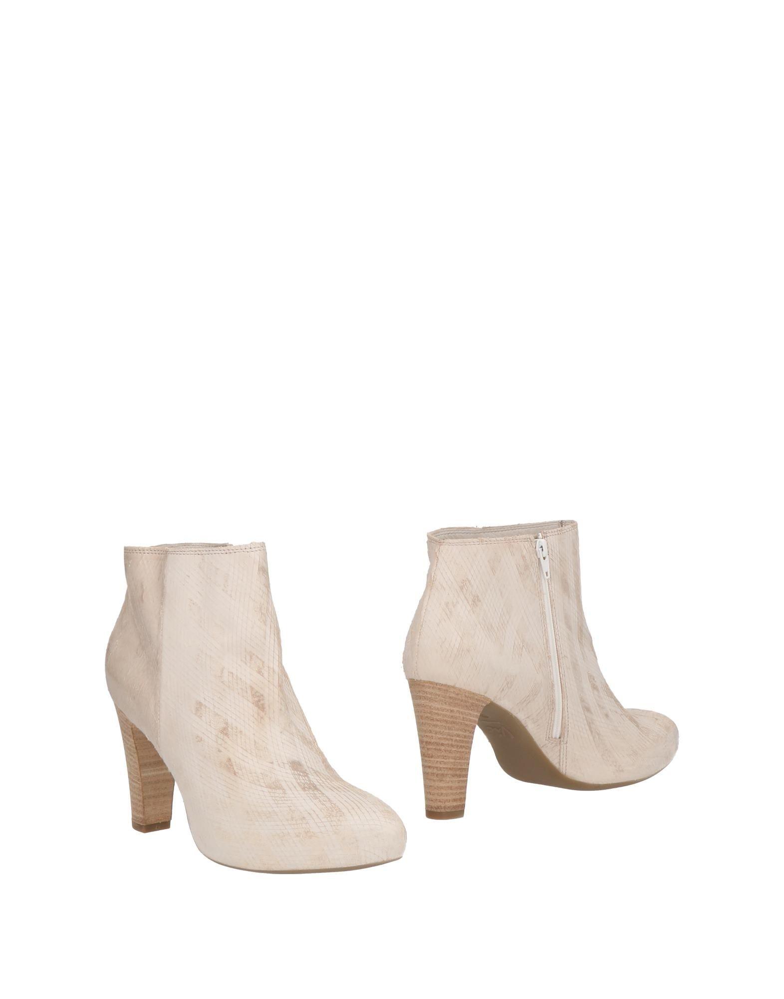 Stilvolle Damen billige Schuhe Vic Stiefelette Damen Stilvolle  11204350HI 65a0f4