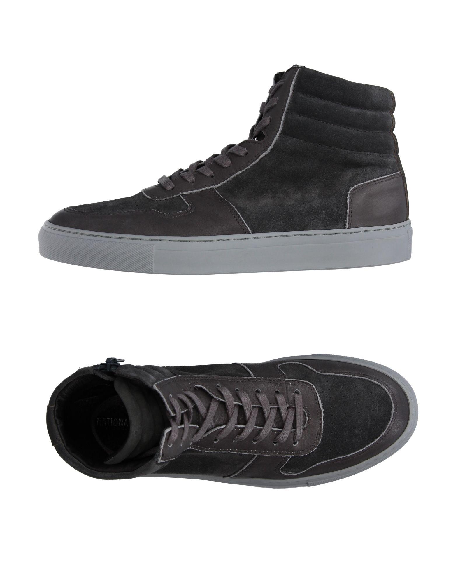 National Standard  Sneakers Herren  Standard 11204388VN 03562c