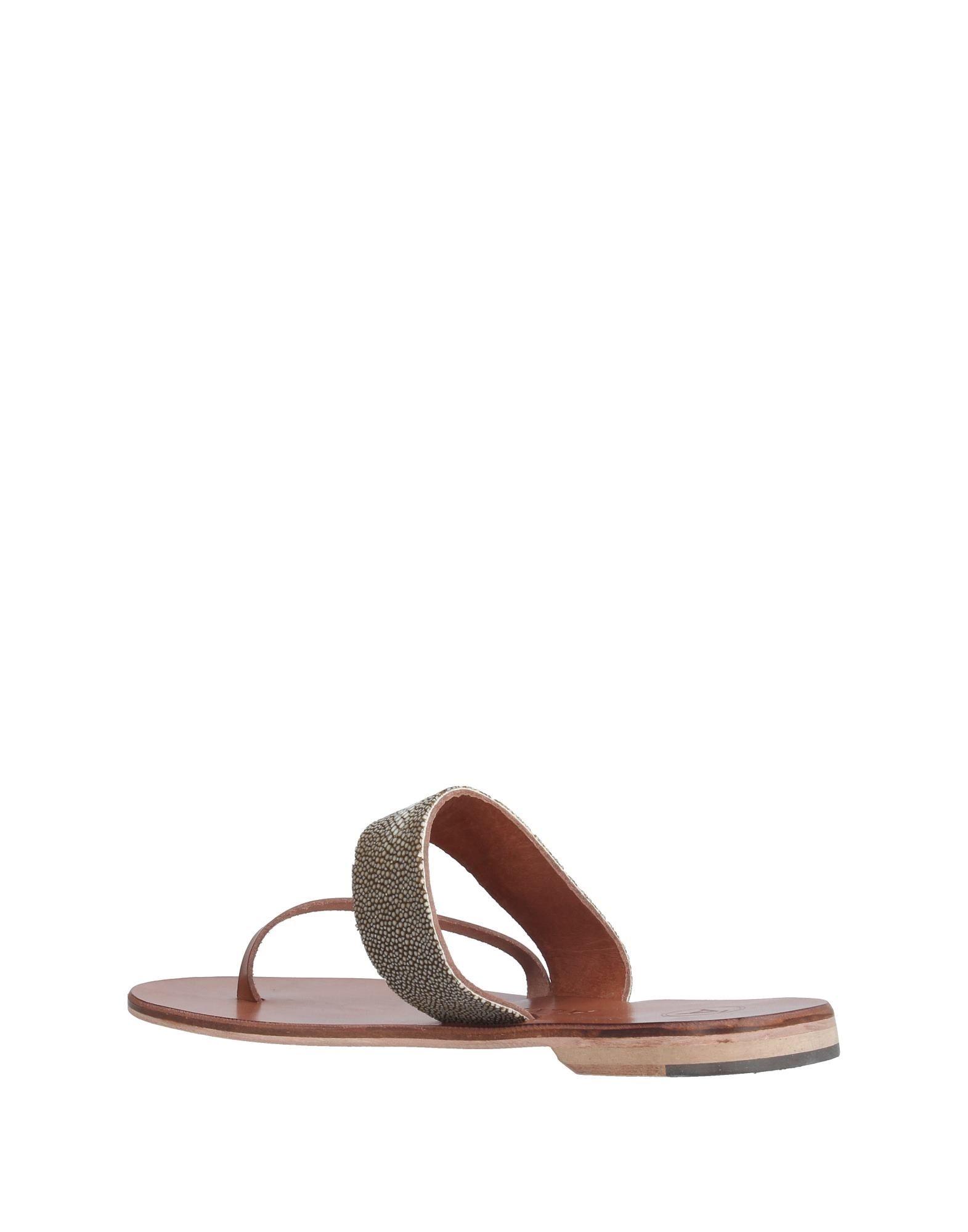 Álvaro González Dianetten Damen  11204434DJGut aussehende strapazierfähige Schuhe