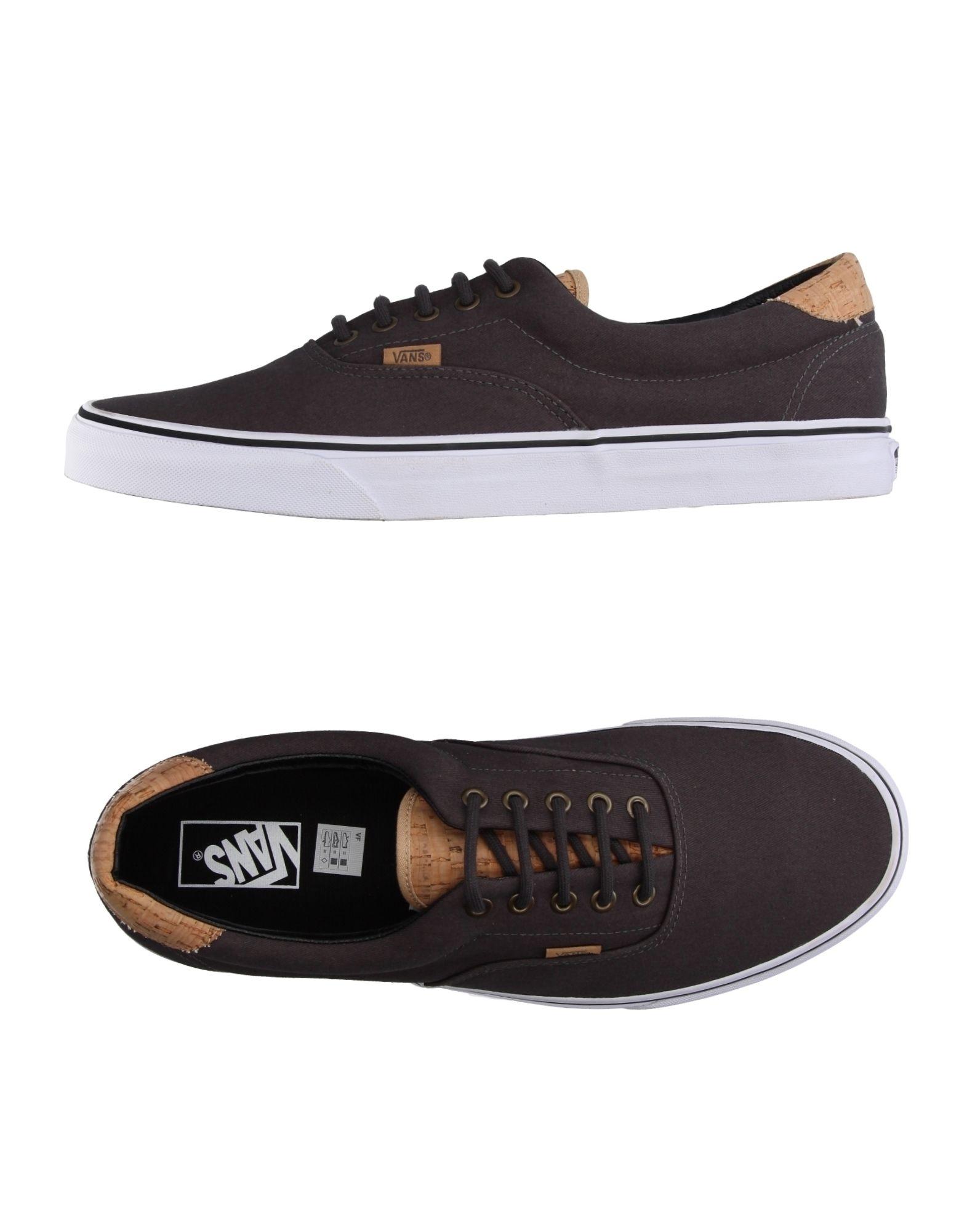 Sneakers Vans Uomo - 11204507EO Scarpe economiche e buone