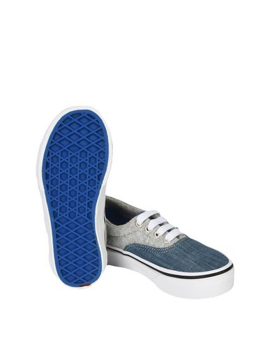 VANS UY Era Sneakers