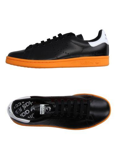 ADIDAS by RAF SIMONS Sneakers Rabatt-Websites Outlet Factory Outlet Modisch Günstiger Preis NzchSf