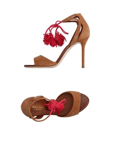 MALONE SOULIERS - Sandals