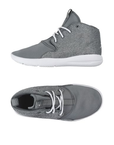 JORDAN JORDAN ECLIPSE CHUKKA BP Sneakers