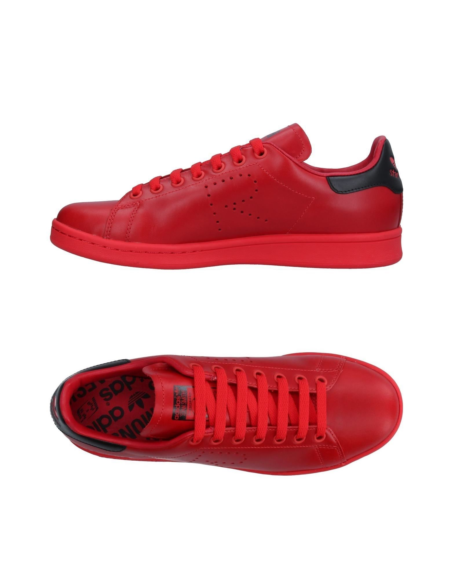Sneakers Adidas By Raf Simons Uomo - 11205008ON