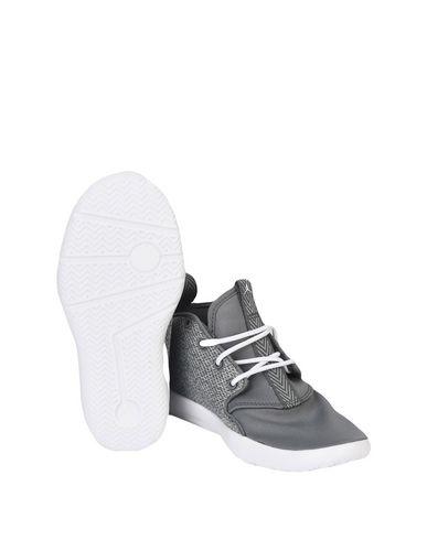 JORDAN JORDAN ECLIPSE CHUKKA BP Sneakers