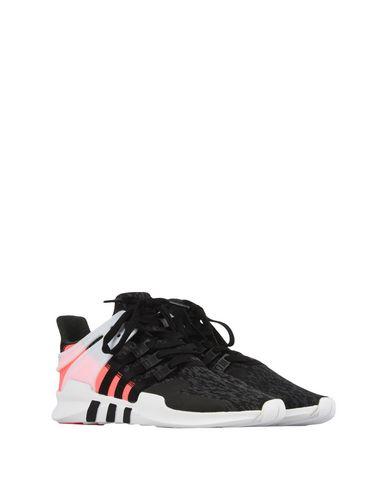 kjøpe billig eksklusive Adidas Originals Eqt Støtte Adv Joggesko topp rangert v6gcPgh